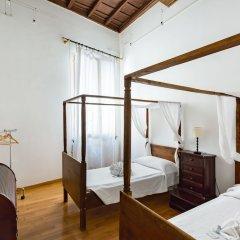 Отель Avila Palace - Piazza Navona комната для гостей фото 5
