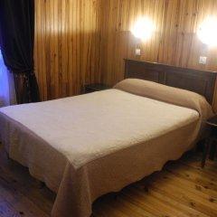 Отель Hôtel Paris Nord Франция, Париж - 1 отзыв об отеле, цены и фото номеров - забронировать отель Hôtel Paris Nord онлайн комната для гостей