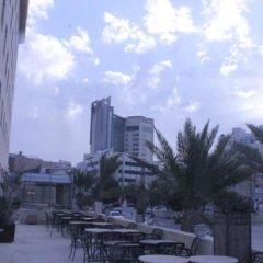 Le Vendome Hotel фото 3