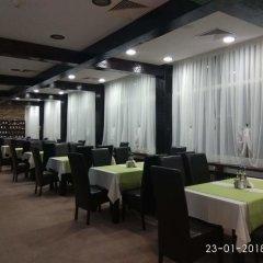 Hotel Panorama Pamporovo питание фото 3