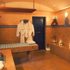 Отель Villa Des Ambassadors Марокко, Рабат - отзывы, цены и фото номеров - забронировать отель Villa Des Ambassadors онлайн спа фото 2
