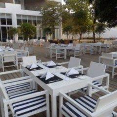 Отель Anilana Nilaveli фото 2