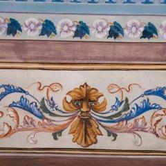 Отель Gran Bretagna Италия, Сиракуза - отзывы, цены и фото номеров - забронировать отель Gran Bretagna онлайн развлечения