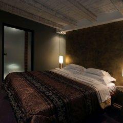 Отель Hippocampus Черногория, Котор - отзывы, цены и фото номеров - забронировать отель Hippocampus онлайн комната для гостей фото 2