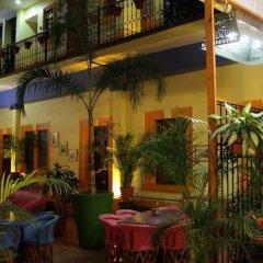 Отель Casa Vilasanta фото 6