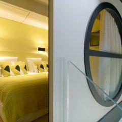 Отель la Tour Rose Франция, Лион - отзывы, цены и фото номеров - забронировать отель la Tour Rose онлайн