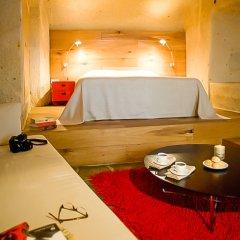 Serinn House Турция, Ургуп - отзывы, цены и фото номеров - забронировать отель Serinn House онлайн в номере фото 2
