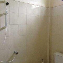 Отель Orange Village ванная