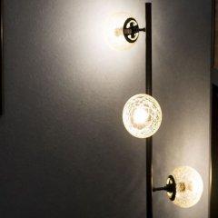 Отель TATERU bnb SUMIYOSHI A интерьер отеля фото 3