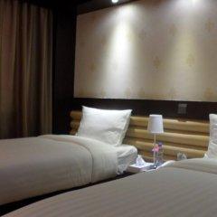 Mark Inn Hotel Deira комната для гостей фото 4