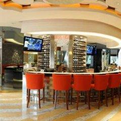 Отель Miramar Hotel - Xiamen Китай, Сямынь - отзывы, цены и фото номеров - забронировать отель Miramar Hotel - Xiamen онлайн гостиничный бар