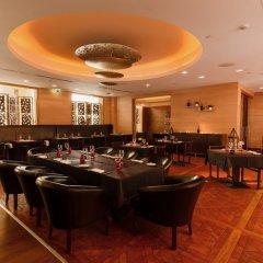 Отель As Cascatas Golf Resort & Spa