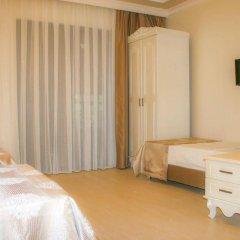 Deluxe Newport Hotel удобства в номере