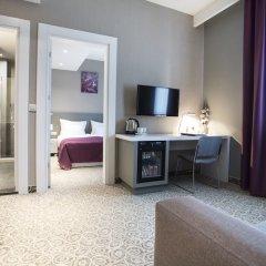 Отель 88 Rooms Hotel Сербия, Белград - 3 отзыва об отеле, цены и фото номеров - забронировать отель 88 Rooms Hotel онлайн фото 2