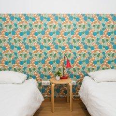 Отель elPilar Molino комната для гостей фото 4