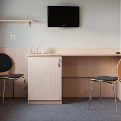 Hostel Rakieta Гданьск удобства в номере