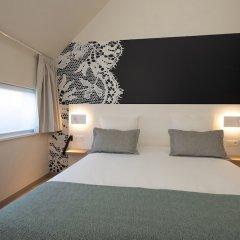 Отель MARTIN'S Брюгге комната для гостей фото 10