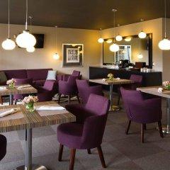 Отель Pennsylvania Suites Мексика, Мехико - отзывы, цены и фото номеров - забронировать отель Pennsylvania Suites онлайн гостиничный бар