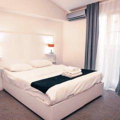Arkem Hotel 1 комната для гостей