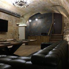TsaTsa Hotel Одесса гостиничный бар