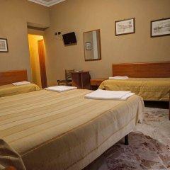 Отель B&B Kolymbetra Италия, Агридженто - отзывы, цены и фото номеров - забронировать отель B&B Kolymbetra онлайн комната для гостей фото 2