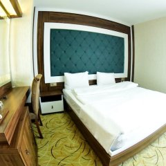 Kale Gold Hotel комната для гостей фото 3