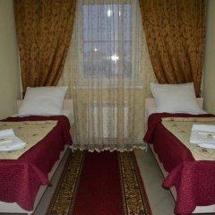 Гостиница Home в номере фото 3