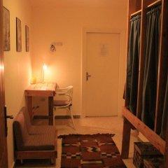 Отель The Mulberry Иордания, Амман - отзывы, цены и фото номеров - забронировать отель The Mulberry онлайн спа