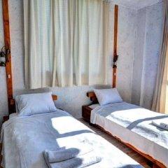 Mozaik Pansiyon Турция, Патара - отзывы, цены и фото номеров - забронировать отель Mozaik Pansiyon онлайн комната для гостей фото 4