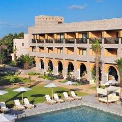 Vincci Estrella del Mar Hotel фото 7