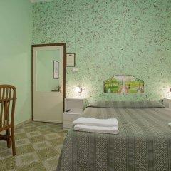 Отель Il Mandorlo Агридженто комната для гостей фото 3