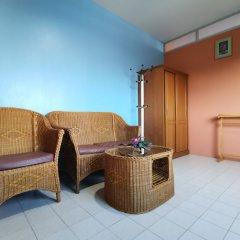 Отель Samran Residence Краби фото 3