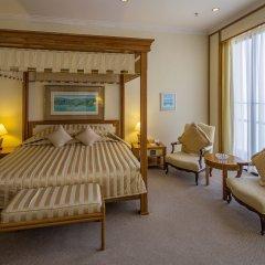 Отель Copthorne Orchid Hotel Penang Малайзия, Пенанг - отзывы, цены и фото номеров - забронировать отель Copthorne Orchid Hotel Penang онлайн фото 8