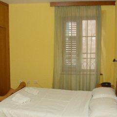 Hotel Marija комната для гостей