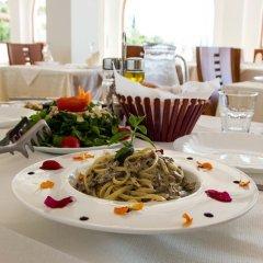 Отель Paradise Lukova Hotel Албания, Химара - отзывы, цены и фото номеров - забронировать отель Paradise Lukova Hotel онлайн фото 2