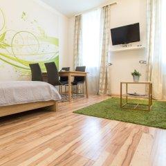Отель Holiday Apartment Vienna - Enenkelstraße Австрия, Вена - отзывы, цены и фото номеров - забронировать отель Holiday Apartment Vienna - Enenkelstraße онлайн фото 7