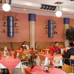 Отель Ibis budget Tanger Марокко, Медина Танжера - отзывы, цены и фото номеров - забронировать отель Ibis budget Tanger онлайн питание фото 2