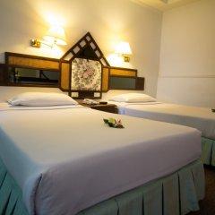 Отель Grand Sole Pattaya Beach Hotel Таиланд, Паттайя - отзывы, цены и фото номеров - забронировать отель Grand Sole Pattaya Beach Hotel онлайн детские мероприятия