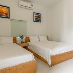 Отель Ngo Homestay Хойан детские мероприятия