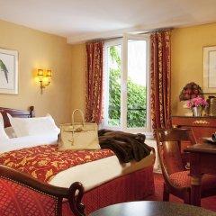 Отель De Varenne Франция, Париж - 1 отзыв об отеле, цены и фото номеров - забронировать отель De Varenne онлайн детские мероприятия