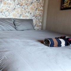 Отель Sol House Dalat Homestay Далат комната для гостей фото 3
