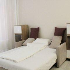 Апартаменты Apartment on Bulvar Nadezhd 4-1, ap. 102 комната для гостей фото 3