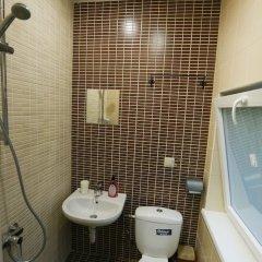Отель Centralissimo Болгария, София - отзывы, цены и фото номеров - забронировать отель Centralissimo онлайн фото 5