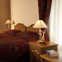 Hotel Monte-Kristo удобства в номере фото 2