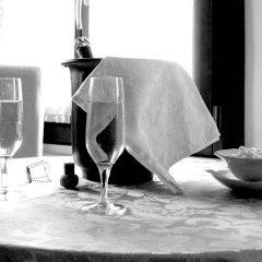 Отель Antico Moro Италия, Лимена - отзывы, цены и фото номеров - забронировать отель Antico Moro онлайн питание фото 2