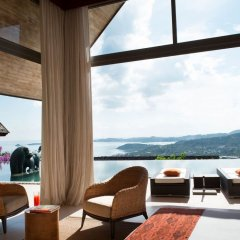 Отель Outrigger Koh Samui Beach Resort Таиланд, Самуи - отзывы, цены и фото номеров - забронировать отель Outrigger Koh Samui Beach Resort онлайн гостиничный бар