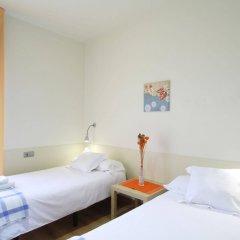 Отель Barcelona Sants Station Apartments Испания, Барселона - отзывы, цены и фото номеров - забронировать отель Barcelona Sants Station Apartments онлайн детские мероприятия
