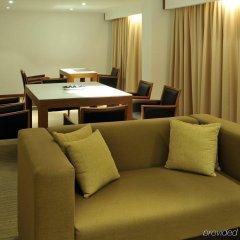 Отель InterContinental Presidente Puebla фото 4