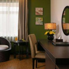 Отель Anise Hanoi фото 14