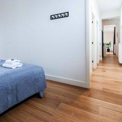 Отель De Pijp Boutique Apartments Нидерланды, Амстердам - отзывы, цены и фото номеров - забронировать отель De Pijp Boutique Apartments онлайн детские мероприятия фото 2